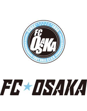 http://www.bonera.jp/images_new/logo_team02.png